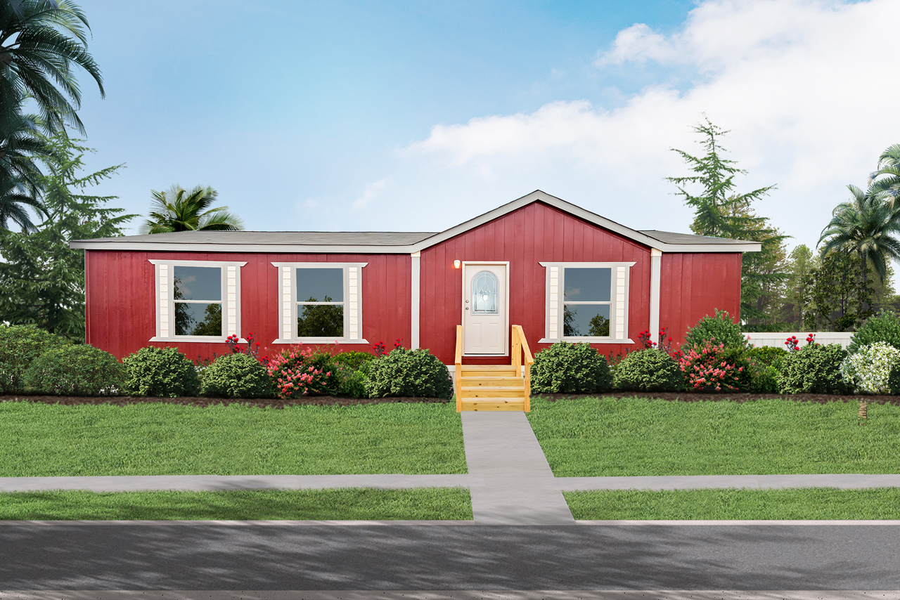 Mobile Homes for Sale under $2000, mobile homes for sale under $2000 indiana, mobile homes for sale under $20000, mobile homes for sale under $20000 near me, mobile homes for sale under $20000 in erie pa, mobile homes for sale under $2000 in mo, used mobile homes for sale under 20000, craigslist mobile homes for sale under $2000 near me, new mobile homes for sale under 20000,