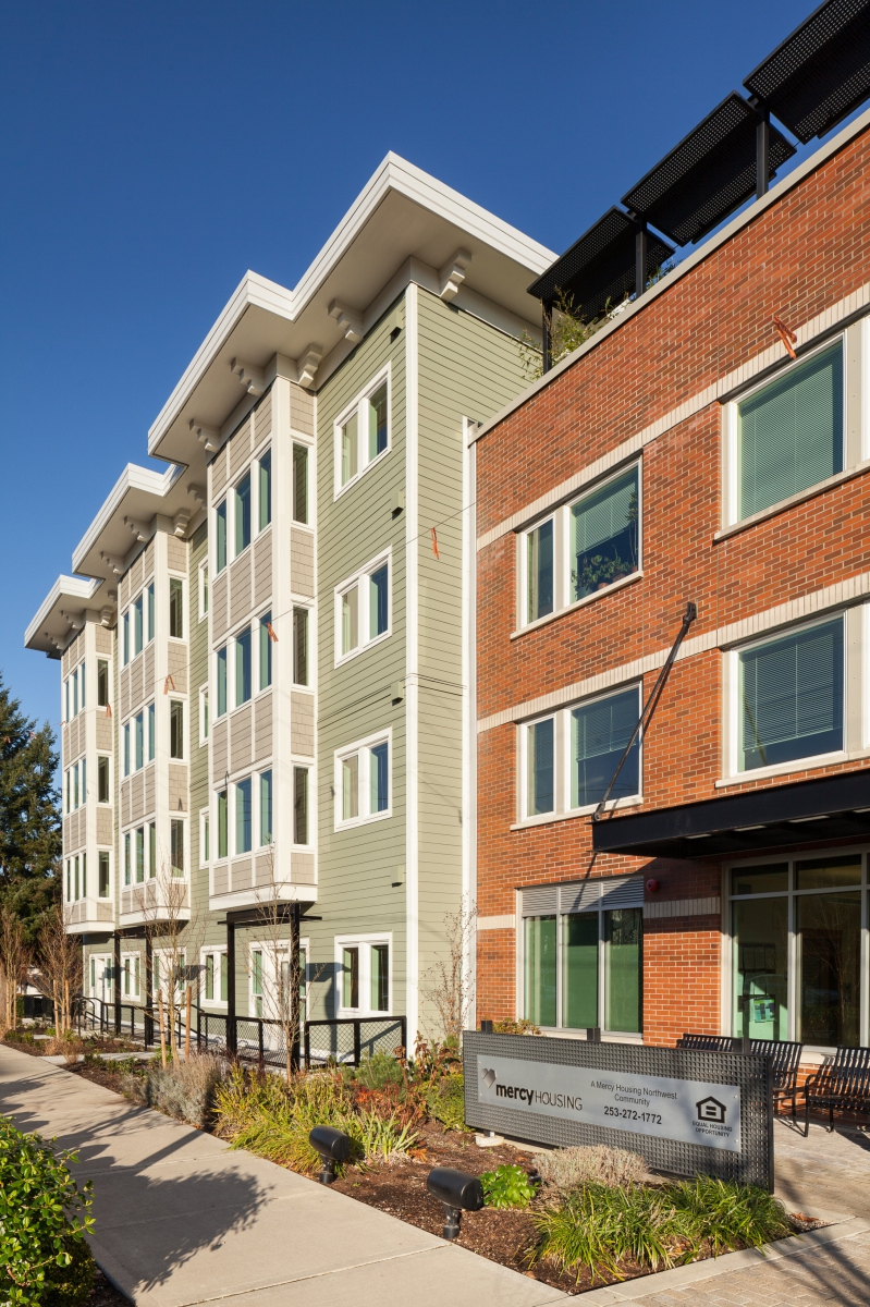 Section 8 Apartments Near Me, section 8 apartments near me for rent, section 8 apartments near me now, section 8 houses for rent near me now, section 8 apartments for rent in medford ma, section 8 apartments for rent in methuen ma, section 8 apartments around me, section 8 apartments close to me, section 8 apartments for rent in meriden ct, section 8 approved apartments near me, all section 8 apartments near me, section 8 accepted houses for rent near me, section 8 houses and apartments near me,