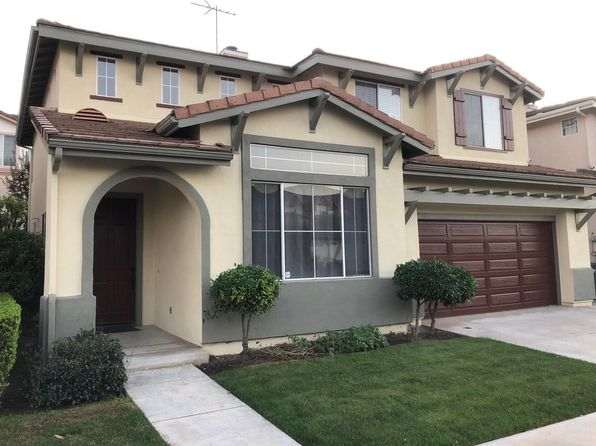 Homes for rent in cypress ca