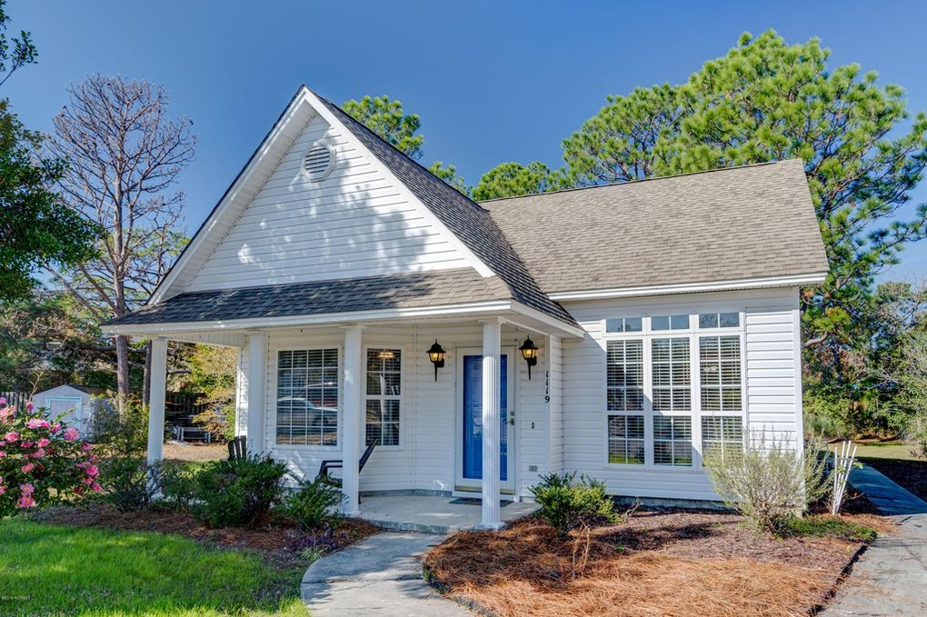 Townhomes for sale near me
