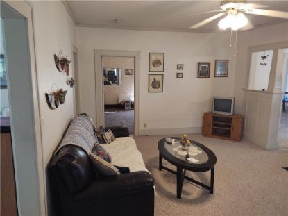 houses for sale by owner greencastle pa