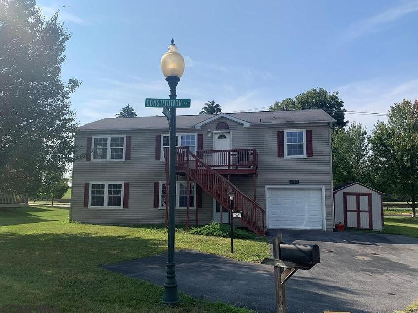 zillow state college pa rentals